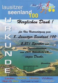 Seenland 100