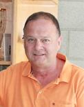 Holger Kolbe