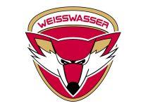 logo fuechse
